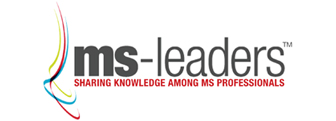 MS Leaders